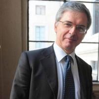 Ex Alunni dell'Antonianum Padova - Conferenza di Daniele Franco, Ragioniere generale dello Stato