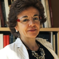Ex Alunni dell'Antonianum Padova - Conferenza di Maria Teresa Russo, docente di Filosofia morale presso l'Università di Roma 3