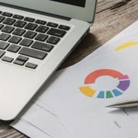 EgoShop: L' e-commerce per tutti