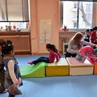 Arriva la tassa sulle scuole materne Cinquantadue euro in più a bambino