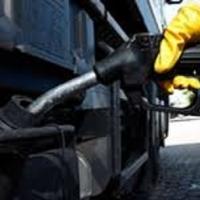 La missione del governo francese: eliminare i mezzi diesel nell'autotrasporto
