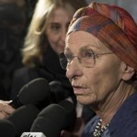 Immigrazione, la nuova sfida di Emma Bonino è mandare al macero la Bossi-Fini
