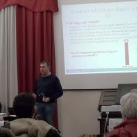 Avviato con successo il Corso di Editoria Digitale di Calabria Formazione