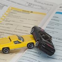 RC auto: in Toscana costi in aumento per quasi 140.000 automobilisti