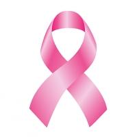 Prevenzione del tumore al seno: il male si può sconfiggere
