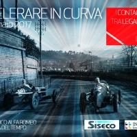 """Accelerare in Curva - I Contact Center tra Legal & Social nell'Era del Cloud"""