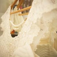 Abiti da sposa: i modelli esistenti sul mercato
