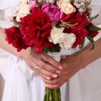 Come Diventare Wedding Planner