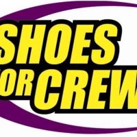 Shoes For Crews sceglie Centric PLM