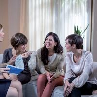 La vendita a domicilio in pieno mutamento verso il network marketing