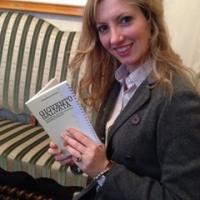 """Susanna Lemma racconta la """"generazione millennials"""" nel libro GIOVENTU' SALVATA"""