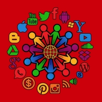 Comunicazione 2.0: dalle public relations alle people relations