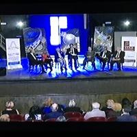 Spoleto festival : meeting tra arte e cultura