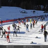 Gran Paradiso Ski Day - Cogne propone il fondo per tutti