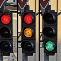 Sicurezza su strada: agevolazioni e obblighi per le aziende