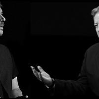 E' l'autore del Manifesto del Marketing Etico l'Al Gore italiano