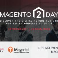 Magento 2 Day: nuove opportunità di mercato e strategie nel business online