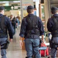 Uil Polizia, finalmente la norma vince sulla prassi a Fiumicino