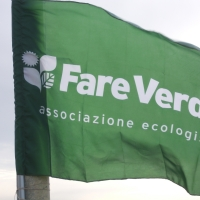 Fare Verde Campania: sono la plastica e il polistirolo i principali rifiuti che aggrediscono l'ambiente marino