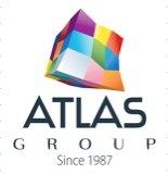 Atlas Group la giusta scelta per comunicare