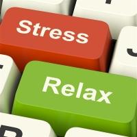 Psicologa a Fidenza per eliminare lo stress