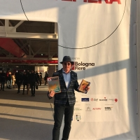 Spoleto Art Festival protagonista a Bologna Art Fiera