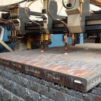 Lavorazione lamiera: guida alla scelta dei macchinari