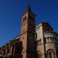 Visite in provincia di Parma? Scoprite Fidenza!