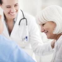 Fibrillazione atriale, i pazienti diabetici e insulina aumenta rischio di ictus
