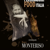 Personaggi del Food Italia
