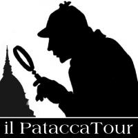 il PataccaTour: concorso fotografico su Torino