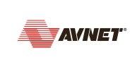 Si espande in Italia l'accordo di distribuzione tra Avnet ed Extreme Networks