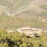 Casali in vendita in Umbria
