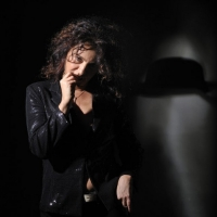 Aida Satta Flores in concerto al PalaFiori di Sanremo l' 11 febbraio ore 18,30