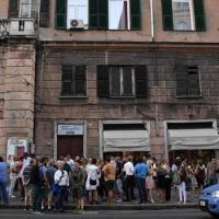 Genova, terzo allarme bomba in pochi giorni. Doria: