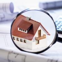 Mercato immobiliare residenziale: prezzi in calo dell'1,2% nel secondo semestre 2016; -2,4% nell'anno