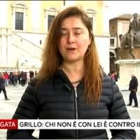 Roma, Marra sarà interrogato martedì. Raggi prende le distanze