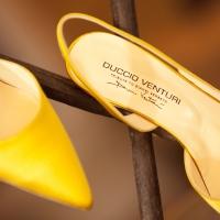 DUCCIO VENTURI BOTTIER......alla Milano Fashion Week