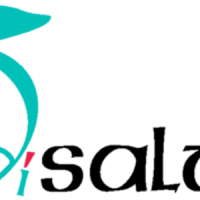 Blogdisalute.it | Scopri come abbassarela pressione arteriosa con metodi naturali