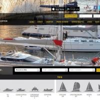 Media Ship, leader nella compravendita di yacht, è finalmente online