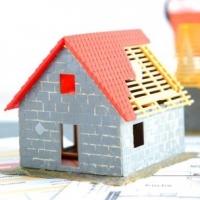 Mantova: le ristrutturazioni edilizie tra sgravi fiscali e IVA agevolata