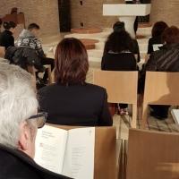 ARMONIA RELIGIOSA: AIUTO E RISPETTO PER IL PROSSIMO