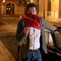 Innamorarsi è...Facile. Paolo Genovese firma il dodicesimo spot Facile.it