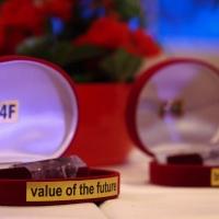 Communication for Future Award: alla WCF Geneva Week  il premio internazionale dedicato alle PR e alla Comunicazione