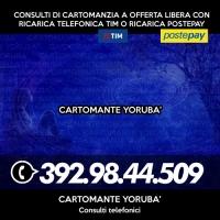 (_¸.•'´(_¸.•'´*♫♪♥(  CARTOMANTE YORUBA'  )♥♫♪*`'•.¸_)`'• .¸_)