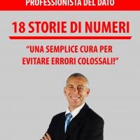 Christian Vianello - 18 Storie di Numeri