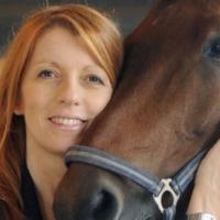 Al Centro Ippico Toscano solidarietà pee Italian Horse Protection promossa da  Laidaa