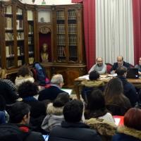 Domani il quarto seminario sugli aspetti legali dell'editoria digitale