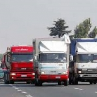 Arriva Road Alliance, nel segno di un'Europa unita nell'autotrasporto