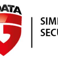 MWC 2017: sicurezza mobile componente basilare della rivoluzione digitale
